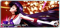 Ginzuishou b1
