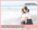 Lovelines b1