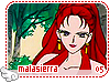 Malasierra-shoutitoutloud5