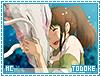 Todoke-ponyo