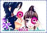 Becca1-snow