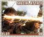 Elen-phoenixdown8