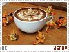 Jennyfer-eats
