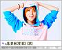Jupernia-froots9