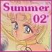 Mangamooncards13