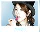 Sujini-dillydally