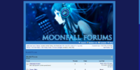 Moonfallforums lay1