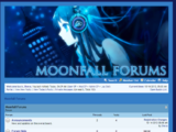 Moonfall Forums