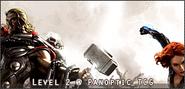 Panoptic b2