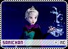 File:Samichan-Wonderland2.png