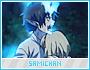 Samichan-drawings