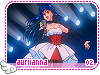 Auriianna-shoutitoutloud2