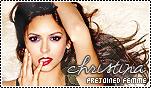 Christinaxo-femme b