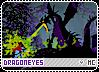 Dragoneyes-wonderland