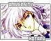 Hotaru-clampaign6