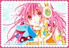 Jannet-snow