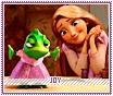 Joy1-movinglines