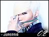 Jupernia-prettyvoice2