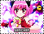 Samichan-Magica