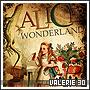Valerie-bestseller