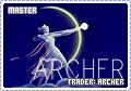 Archer-somagical m