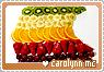 Carolynn-somethingscooking