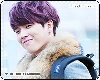 Gwiboon-heartchu b