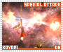 Kayori-phoenixdown8