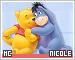 Nicole2-etc