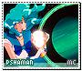Pshaman-starshine