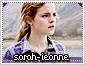 Sarahjeanne-choices