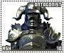 Ash-phoenixdown10