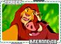 Breanne-somagical8