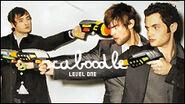 Caboodle b1