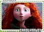 Carolynn-somagical1