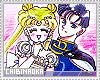 Chibinaoka-crystaltokyo1