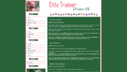Elitetrainer lay2