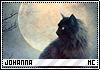 Johanna-folklore