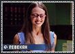 Rebekah-merriment
