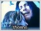 Shawna-choices