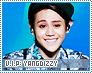 Yangdizzy-heartchu2