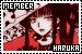 Haruka-5x75