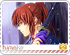 Himeko-rapture