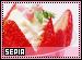 Sepia-sugarandspice