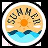 Shizen-summer
