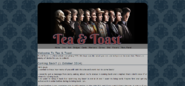 Teaandtoast lay1