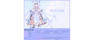Vector lay1