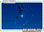 Arianna2-somagical7