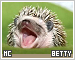 Betty-etc