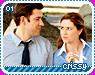 Crissy-chemistry1
